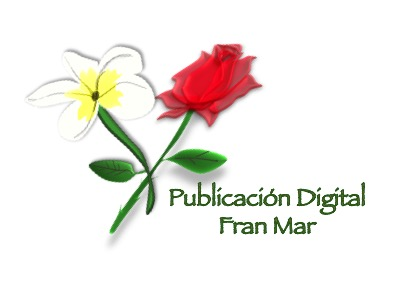 Publicación Digital Fran Mar