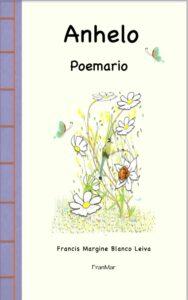 Anhelo Poemario